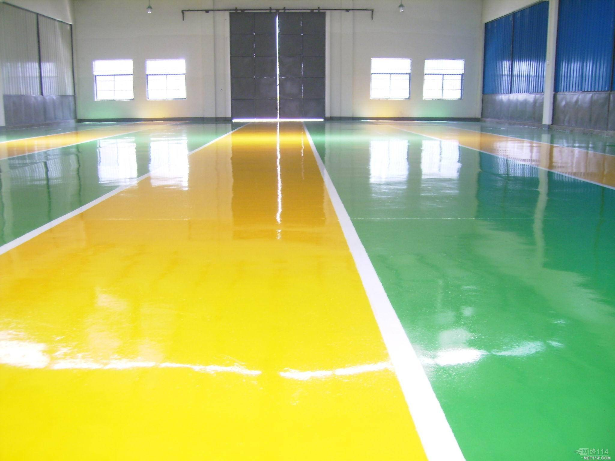 Anti Static Epoxy Floor Coat | Anti Static Floor Coating | Anti Static Coating Paint  | Non Static Coating|  Electrostatic Discharge (ESD) Flooring -Manufacturer Supplier | Protexion